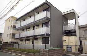 1K Mansion in Dejimacho - Sakai-shi Sakai-ku