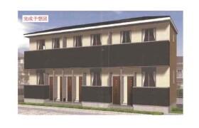 足立區新田-1DK公寓