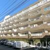 1DK Apartment to Buy in Bunkyo-ku Exterior
