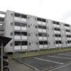 在松戸市内租赁3DK 公寓大厦 的 户外