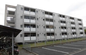 3DK Mansion in Koganehara - Matsudo-shi