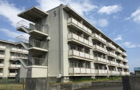 2K Mansion in Natorigaoka - Natori-shi