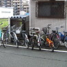 1R Apartment to Rent in Sagamihara-shi Chuo-ku Common Area