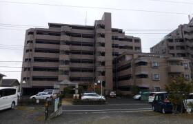 3LDK Apartment in Shinden - Sendai-shi Miyagino-ku