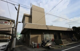 1LDK Mansion in Komazawa - Setagaya-ku