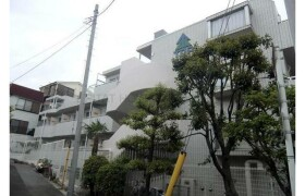 1R {building type} in Takinogawa - Kita-ku
