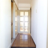 1DK Apartment to Rent in Minato-ku Entrance