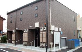 1K Apartment in Morino - Machida-shi