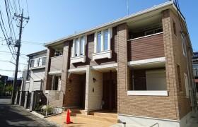 1LDK Apartment in Shukugawara - Kawasaki-shi Tama-ku