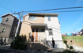 4LDK House in Ennami - Saitama-shi Chuo-ku