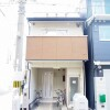 4LDK House to Buy in Kyoto-shi Higashiyama-ku Exterior
