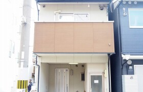 京都市東山區本町-4LDK{building type}