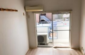 1K Apartment in Osakaue - Hino-shi