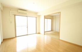3LDK Mansion in Sakaecho - Kawaguchi-shi