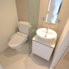 1R Apartment to Rent in Osaka-shi Naniwa-ku Interior