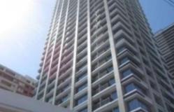 1LDK Mansion in Koyama - Shinagawa-ku
