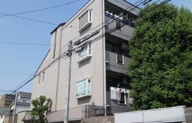 1K Mansion in Nishitanabecho - Osaka-shi Abeno-ku
