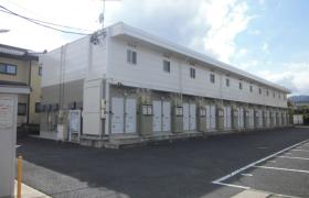 1K Apartment in Nakagoe - Nagano-shi