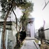 4LDK House to Buy in Nara-shi Entrance