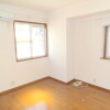 3LDK Terrace house to Rent in Shibuya-ku Bedroom