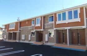 1LDK Apartment in Matsudasoryo - Ashigarakami-gun Matsuda-machi