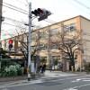7DK House to Buy in Kyoto-shi Ukyo-ku Primary School