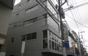 1SK Mansion in Jiyugaoka - Meguro-ku