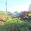 在世田谷区内租赁3SLDK 联排别墅 的 户外