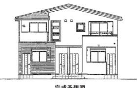 1LDK Apartment in Tomoe - Chigasaki-shi