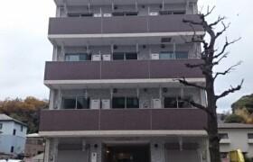 1K Mansion in Iwamacho - Yokohama-shi Hodogaya-ku