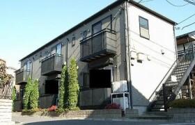 1K Apartment in Heiwadai - Nerima-ku