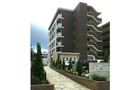 1SLDK Apartment in Nippacho - Yokohama-shi Kohoku-ku