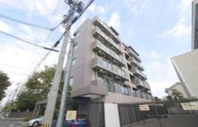 名古屋市昭和區台町-4LDK公寓