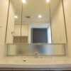 1SLDK Apartment to Rent in Shibuya-ku Washroom