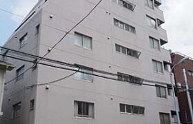 3DK {building type} in Uenosakuragi - Taito-ku