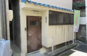 3DK {building type} in Ao - Matsubara-shi