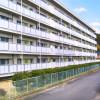 3DK Apartment to Rent in Iwaki-shi Exterior