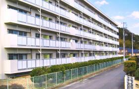3DK Mansion in Uedamachi - Iwaki-shi