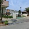 3LDK Apartment to Rent in Chiba-shi Hanamigawa-ku Kindergarten