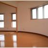 3DK Apartment to Rent in Kawasaki-shi Takatsu-ku Room