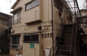 1K Apartment in Kitamachi - Nerima-ku
