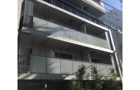 1LDK Apartment in Shimomeguro - Meguro-ku