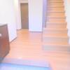 在世田谷区内租赁3SLDK 联排别墅 的 入口/玄关
