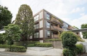 3LDK {building type} in Kamiyamacho - Shibuya-ku