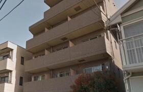 1K Apartment in Kyodo - Setagaya-ku
