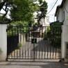 4SLDK House to Buy in Shinagawa-ku Entrance Hall
