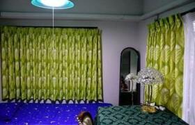 [Share House] KIMI : Pabolleal Yotsuya (Female Only) - Guest House in Shinjuku-ku