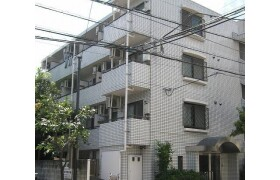 1R Mansion in Tsurumaki - Setagaya-ku