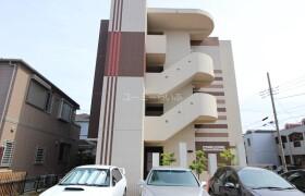 1R Mansion in Goten - Hiratsuka-shi