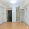 1K Apartment to Buy in Toshima-ku Room